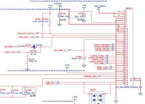 xbox 360 ac adapter wiring diagram xbox 360 suspension
