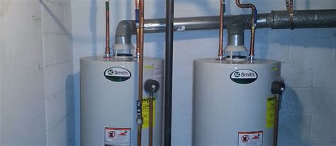 Hot Water Heaters.Camp Chef Hwds Triton Hot Water Heater. Mg0452. Plumbing Layout For A Tankless