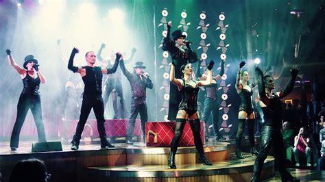 Birkhead Wants Cameras To Show Hes A Top Pop by Transkaribik Jeden Tag Etwas W 228 Rmer Mit Aida
