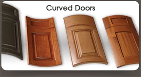 How To Make Curved Cabinet Doors How To Make Curved Cabinet Doors Curved Cabinet By Dhg Lumberjocks Woodworking Community