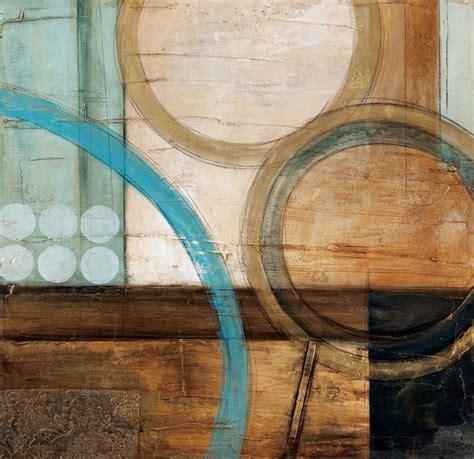 abstract paintings with circles meer dan 1000 afbeeldingen circles op
