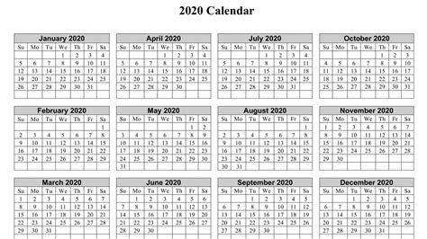 microsoft excel yearly calendar  printable templates  platform  digital solutions