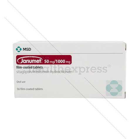 buy metformin in the uk pill shop without prescription i walk into the room in metformin uk bactrim 100