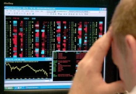 banche spagnole finanza mps e la quot tempesta perfetta quot sulle banche