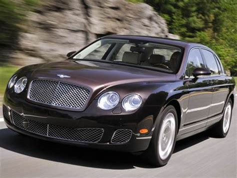 kelley blue book classic cars 2011 bentley continental navigation system 2016 bentley 2012 bentley continental pricing ratings reviews kelley blue book