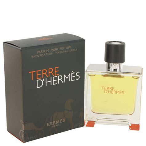 Parfum Hermes Original terre d hermes by hermes parfum 75ml for