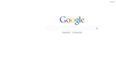 google images easter eggs 8 google easter eggs worth the extra peep