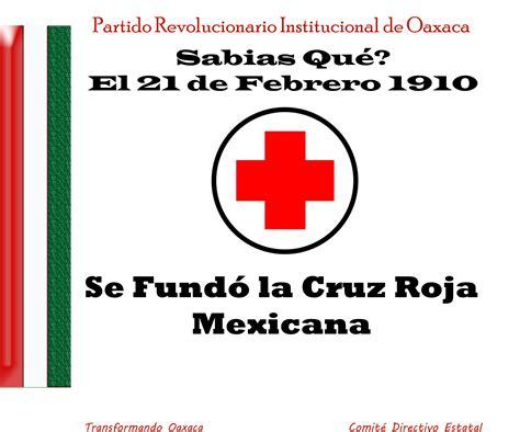 cuando se fundo la roja sabias qu 233 el 21 de febrero de 1910 se fund 243 la roja