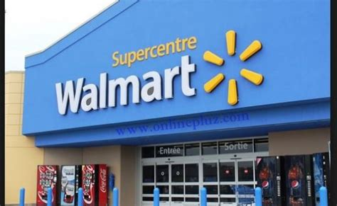 Check Your Walmart Gift Card Balance - online pluz a place for current updates