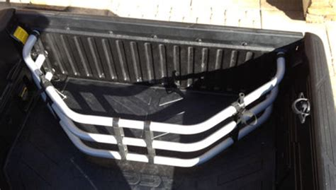 toyota bed extender all gt bed accessories toyota of dallas trdparts4u