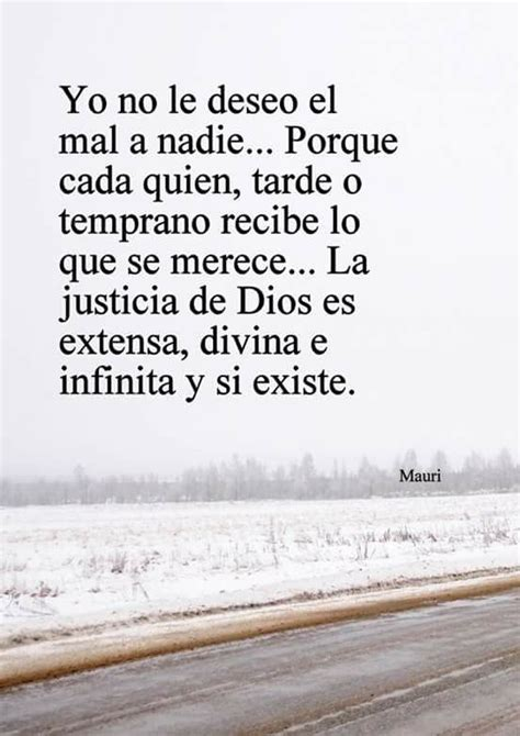 imagenes pidiendo justicia divina 1000 images about justicia divina on pinterest
