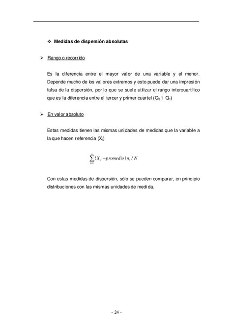 Utar Appeal Letter Format Estadistica