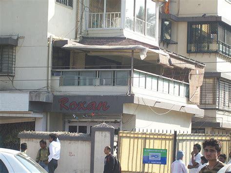 salman khan house salman khan home in mumbai india flickr photo sharing