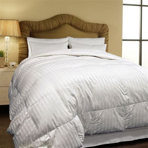 white down comforter sets 25 best ideas about white down comforter on pinterest
