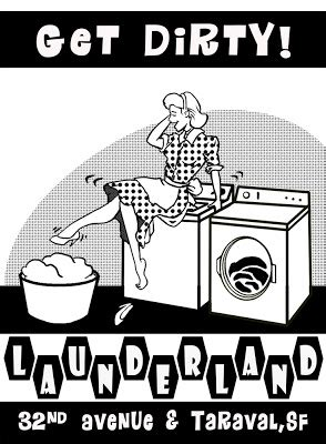 Kaos Musik Sun O Tshirt Brandon a disassociation of ideas taraval launderland