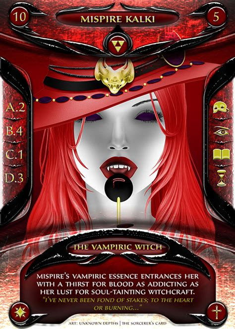manifestation card template trading card template s03 manifestation ccs by