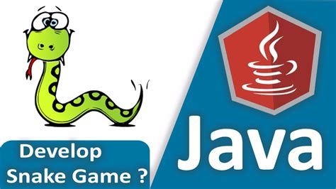c tutorial snake game java tutorial how to develop game in java snake game
