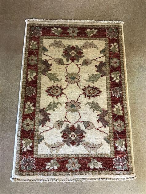 traditional rugs cheap traditional rug aqua traditional rug traditional rugs traditional with best