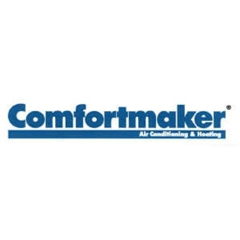 Comfortmaker Parts Accessories National Air Warehouse