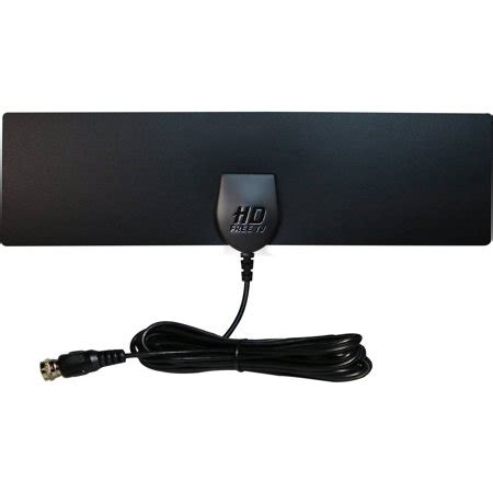 only 9 99 for hd free tv antenna reviews