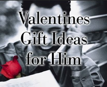 valentines day for guys ideas 8 ideas valentines day gifts for iaddseo