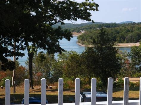Persimmon Hill Farm Le Mo by Indian Resort Updated 2016 Cground Reviews
