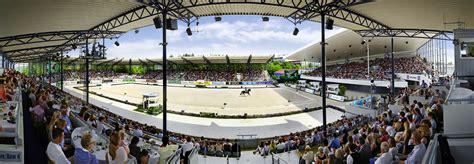 aachen deutsche bank weltfest des pferdesports aachen 2015 reitsport