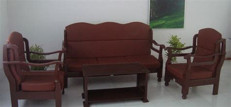 rubber wood sofa in bangalore pin rubber wood sofa set for sale in bangalore home on