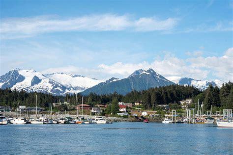 trip vs one way alaska cruises cruise critic
