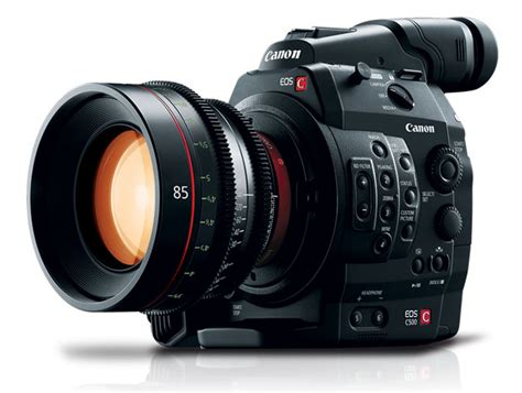 film vs red epic the battle for 4k raw a red epic vs canon c500 vs sony
