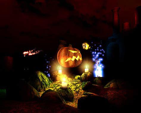 imagenes halloween para celular imagenes con frases de halloween fondos de pantalla para