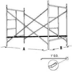York scaffolding for scaffold rentals amp sales nyc l i nj ct