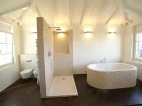 Badezimmer Ideen Dachgeschoss Pinterest Ein Katalog Unendlich Vieler Ideen