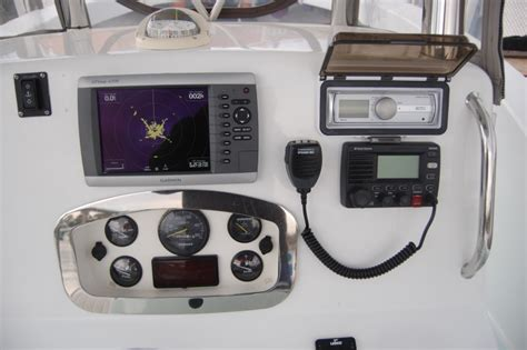 boats for sale on ebay uk only yanmar 315 diesel for sale autos post