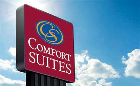 comfort suites grand prairie texas kriya hotels portfolio full hotel management hotels