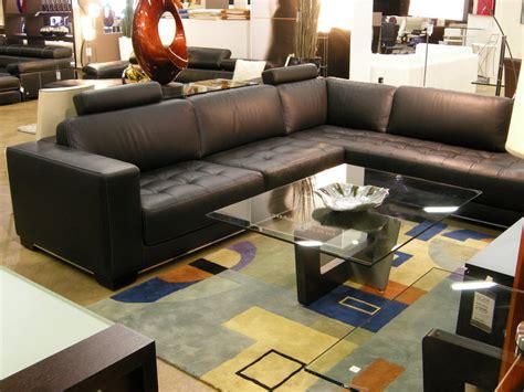 furniture upholstery dallas tx bova furniture dallas tx bova furniture dallas dallas