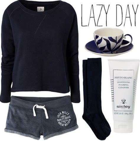pin by jansen on lazy day