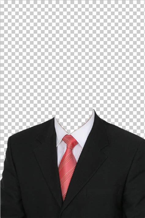 Baju Putih Berdasi 10 template jas pria psd keren ngobrolasik