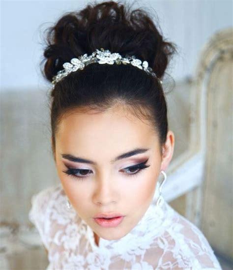 Wedding Hairstyles 2015 by Soft Tender Medium Wedding Hairstyles 2015 Hairstyles