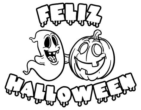 imagenes halloween imprimir dibujos de halloween para pintar fondos de pantallas