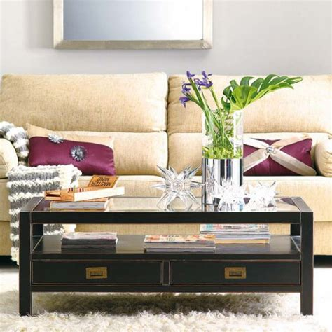 coffee and sofa table sets how to combine coffee tables and sofa sets interior