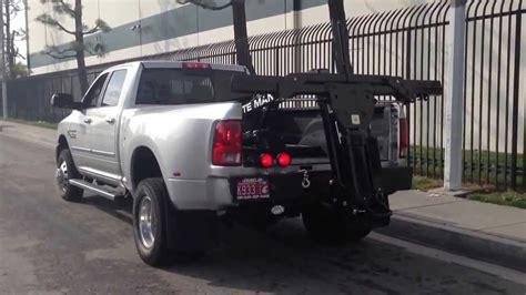 boat repo auctions in michigan 2014 repo truck for sale autos post