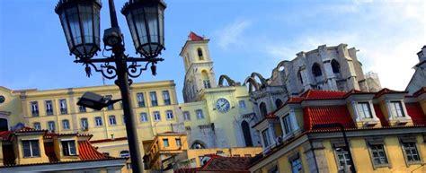wohnungen portugal immobilien in portugal kaufen h 228 user wohnungen