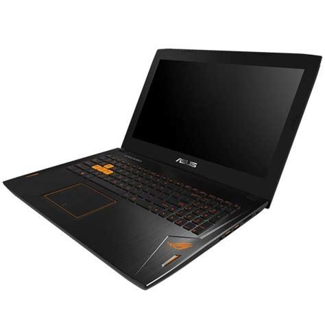 Asus Rog Laptop Updates asus rog s5vy laptop windows 10 driver utility manual