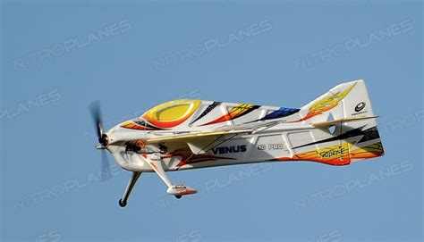 Remot Receiver Venus 4 tech one rc 4 channel venus epo rc airplane kit version