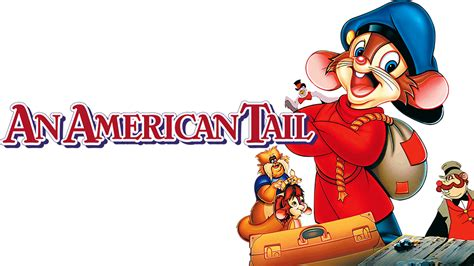 An American An American Fanart Fanart Tv