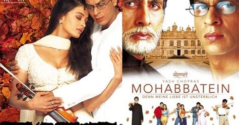 mohabbatein love themes video soulmusicme full album mohabbatein ost