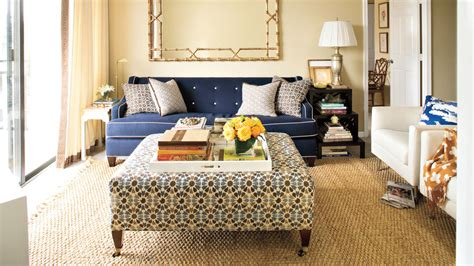 mid century modern mixed with traditional collection of mix mid century modern with traditional