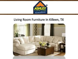 sofa mart killeen ppt modern italian living room furniture
