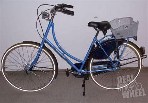 fahrradkorb nostalgie excelsior nostalgie neu neue gebrauchte fahrr 228 der